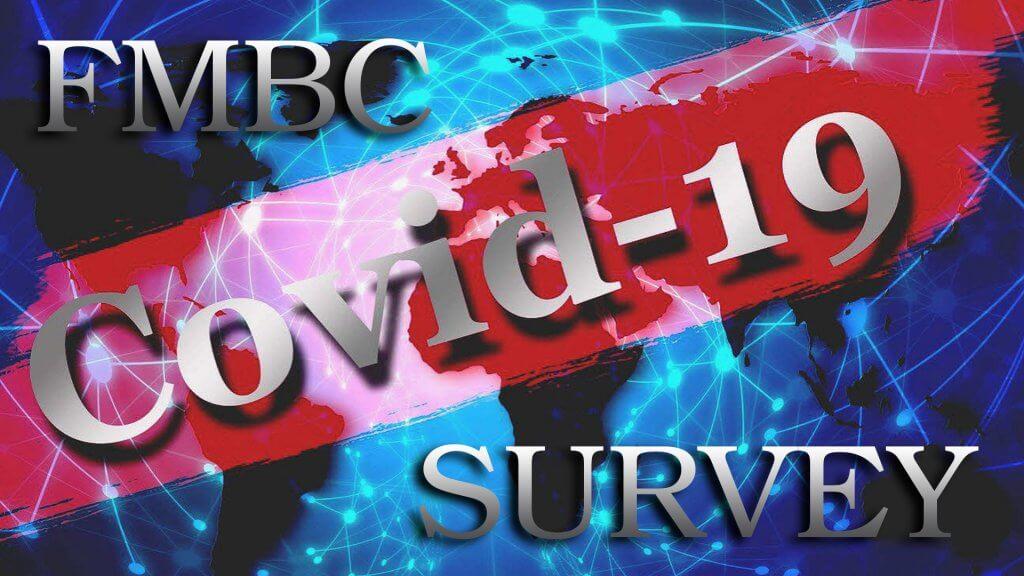 FMBC Covid-19 Survey